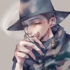 GENさんのお店 ( bokustory )