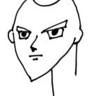 joushi_no_rakugaki ( Joushi_no_rakugaki )