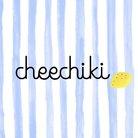 cheechiki