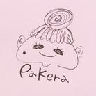 PakEra