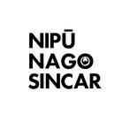 NIPŪ NAGO SINCAR ( NIPU_NAGO_SINCAR )