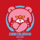 CHAX COLONY imaginari ( morichack )