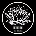 noname by instinct ( noname_by_instinct )