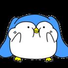 ぺんぺんぺんきち ( penkichi )
