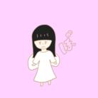すいみ~ちゃん ( swimysa )