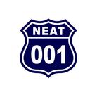 NEAT001