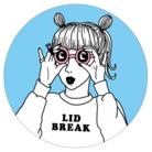 LID BREAK(リド・ブレイク) ( LIDBREAK )