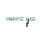 Méduse Jade  ( Meduse_Jade )