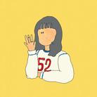 52絵 ( 52mii )