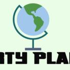 パーティープラネット ( partyplanet )