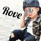 RovEろべ ( Rove_prnk )