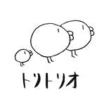 むら村の売店 ( omura3kumi )