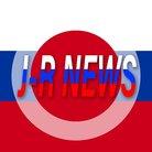 Japan-Russia News ( JapanRussia_News )