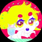 あお ( aoyuu0717 )