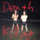 DeathKillingOfficial