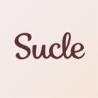 Sucle[シュクレ] ( sucle )