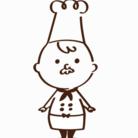 ハイブランドおじさん ( hibrandjijii )
