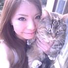 猫屋敷 ( haachan0420 )