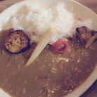 肉のハナマサ ( negaobusu )