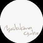 吉川雅峯 ( yoshikawagaho )