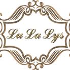 LuLaLys
