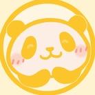 ぱんだ丸ショップ ( PANDAMARU )