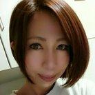 綾砂 ( m_marin_a )