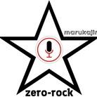 zero-rock ★ marukajiri ( marukajiri )