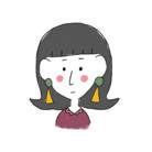 はル! ( mk__790702 )