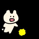 もっちりおたも ( mocchiri_otamo )