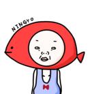 ちらこいど ( nin_nin_ningyo )