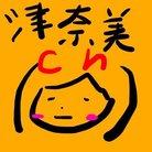 なん水ch ( nansuich )
