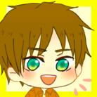 ユト ( Knight_02x )