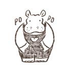 ぽぽの店 ( siosio39 )