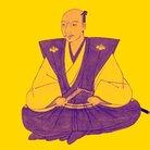信長bot ( xxxnobunaga )