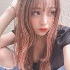 🌷❤︎︎ ( yu_nouraakadayo )
