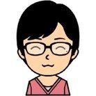 にしやま@かりんと池袋,VR ( nishiaratter )