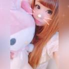 ♡kyonshop♡ ( mkmk7271127 )