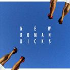 ROMAN KICKS ( roman_kicks )