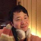 平田朋義 ( tomo3141592653 )