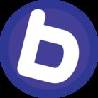 Bellcoin ( bellflower2015 )