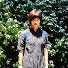 はる ( haru_10_14 )