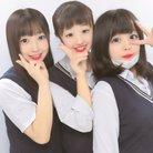 ゆき ( yukichi_0802 )