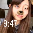 Yurino ( yurino-nun )