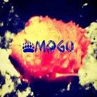 mogu ( motio0032 )