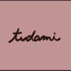 SWEET ROOM ( tsudami )