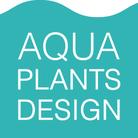 アクアプランツデザイン ( AQUA-PLANTS-DESIGN )
