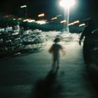 写真とフィルム。 ( climb_ken )