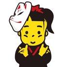 Ryu-chang ( baptize_Ryuji )