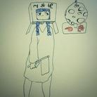 ホノカ ( mitu_00 )